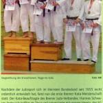 15.01.2010 Judo-Magazin