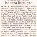 02.02.2010 Regionale Rundschau
